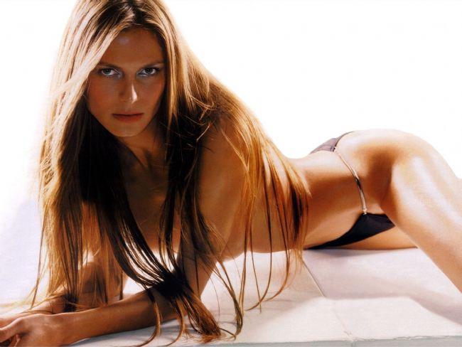 Victoria's Secret'ın en güzel 25 modeli - 127