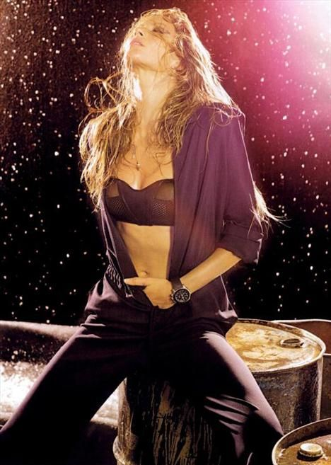 Victoria's Secret'ın en güzel 25 modeli - 83