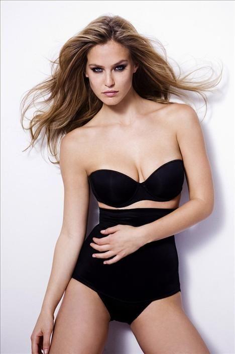 Victoria's Secret'ın en güzel 25 modeli - 88