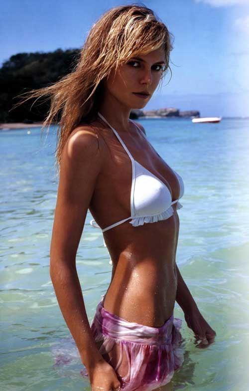 Victoria's Secret'ın en güzel 25 modeli - 128