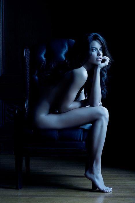 Victoria's Secret'ın en güzel 25 modeli - 138
