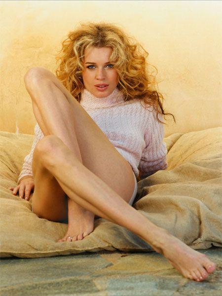 Victoria's Secret'ın en güzel 25 modeli - 59
