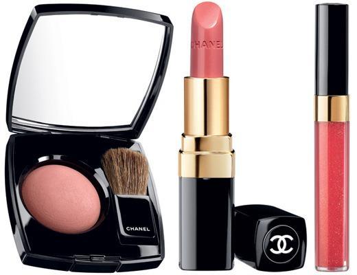 Chanel Le Crayon Lévres No. 26 Pretty Pink