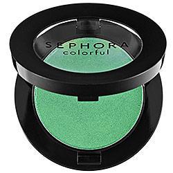 Sephora Mono Colorful No.42 Lime Green