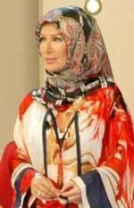 Ünlü şarkıcının en çok ziyaret ettiği türbe Beykoz'daki Hz. Yuşa Türbesi.