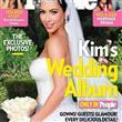 Böyle olur Kim'in düğünü - 1