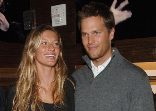 Dergiye göre, çift bir yılda 76 milyon dolar kazandı. Bunun 45 milyonunu Bündchen, 31 milyonunu da Brady kazandı.