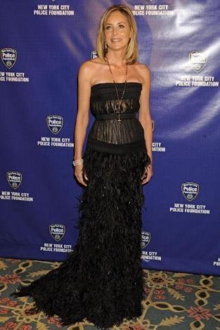 Sharon Stone'den seksi kareler.. - 25