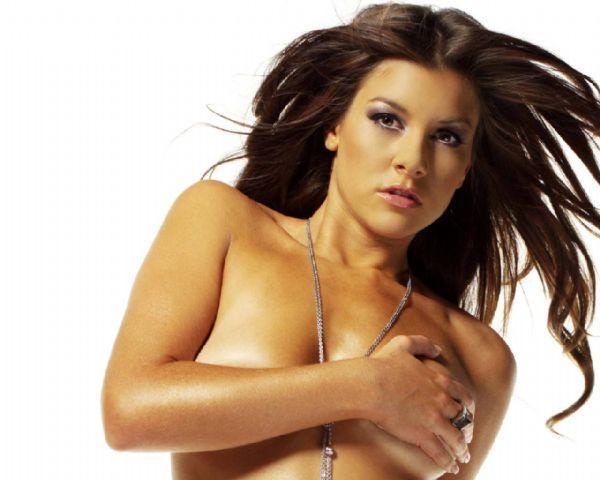 Imogen Thomas'tan seksi fotoğraflar.. - 31