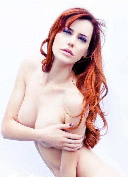 86. Tatiana Marinescu