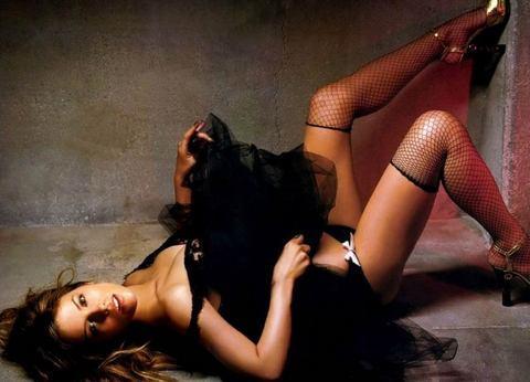 55. Kate Beckinsale