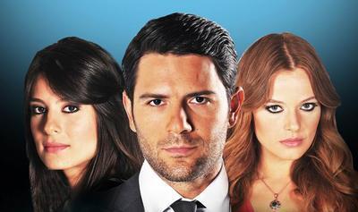 AY TUTULMASI  Star Tv'nin başarılı dizini Ay Tutulması pazar günleri izleyici ile buluşuyor.