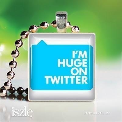 Twitter'dan esinlenen 20 ürün - 11