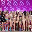Victoria's Secret Türkiye'ye geliyor! - 10