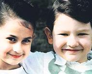 O dizide Arda'yı oynayan Ayberk Koşar küçücük bir çocuktu. Daha sonra Pulsar dizisinde rol aldı.