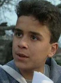 Demirkol, daha sonra bir başka çok izlenen dizi Ekmek Teknesi'nde oynadı... Deli Yürek ve Pars Kiraz Operasyonu, Demirkol'un rol aldığı diğer yapımlar..
