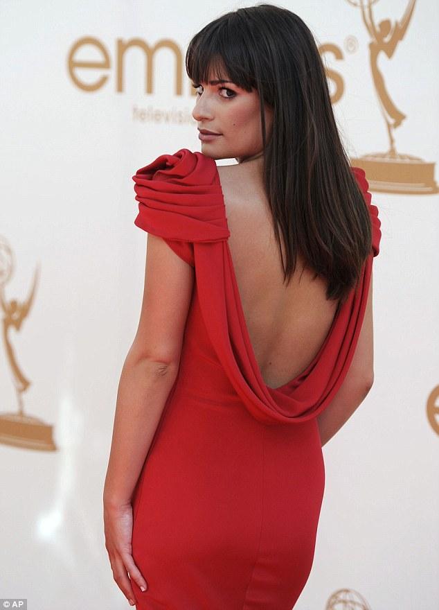 Emmy Ödül Töreni'nden şık ve eğlenceli kareler - 7