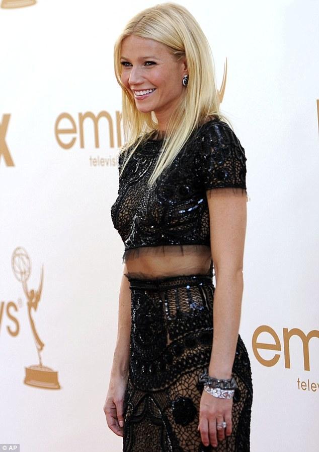Emmy Ödül Töreni'nden şık ve eğlenceli kareler - 3