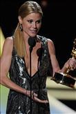 Emmy Ödül Töreni'nden şık ve eğlenceli kareler - 13