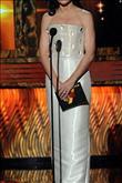Emmy Ödül Töreni'nden şık ve eğlenceli kareler - 24