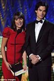 Emmy Ödül Töreni'nden şık ve eğlenceli kareler - 29