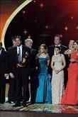 Emmy Ödül Töreni'nden şık ve eğlenceli kareler - 21