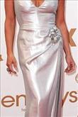 Emmy Ödül Töreni'nden şık ve eğlenceli kareler - 55