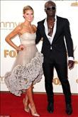 Emmy Ödül Töreni'nden şık ve eğlenceli kareler - 11