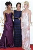 Emmy Ödül Töreni'nden şık ve eğlenceli kareler - 17