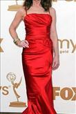 Emmy Ödül Töreni'nden şık ve eğlenceli kareler - 56