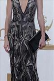 Emmy Ödül Töreni'nden şık ve eğlenceli kareler - 51