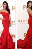 63. Emmy Ödül Töreninin en şık kadınları - 2