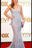 63. Emmy Ödül Töreninin en şık kadınları - 7