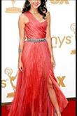 63. Emmy Ödül Töreninin en şık kadınları - 10