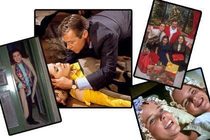 TV ekranlarında yeni sezonla birlikte onlarca dizi de boy göstermeye başladı. Bu dizilerden bazıları izlenme rekorları kıracak bazıları da reyting canavarının kurbanı olup tarihin tozlu sayfaları arasında yerini alacak.   Biz de geriye doğru bir yolculuğa çıkıp ekrana damga vuran ve yıllarca yayınlanan dizileri bir kez daha hatırlayalım istedik.   Türkiye'de en uzun süre ekranda kalan dizi hangisi, peki tam 72 yıl boyunca yayınlanıp sonra seyirciye veda eden dizi.. İşte reyting rekorları kıran dizilerin tarihine bir bakış.