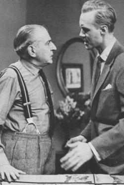 72 YILLIK DİZİ   Dünyanın en uzun süren dizisi tam 72 yıl sonra veda etti.   'Guiding Light' adlı dizi, 1937 yılında radyoda yayınlanmaya başlandı. Daha sonra da TV'ye geçti. Dizinin serüveni tam 72 yıl sürdü.  Dünyanın en uzun süre yayınlanan dizisi rekorunu elinde bulunduran Guiding Light 2009 yılında final yaptı.