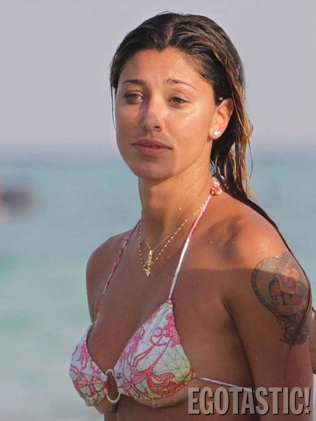 Belen Rodriguez - 11