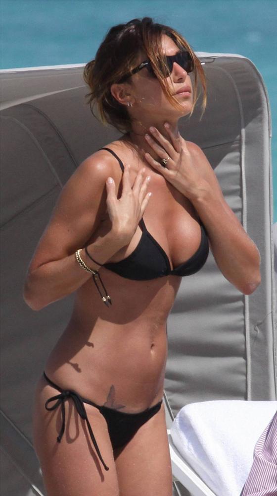 Belen Rodriguez - 60