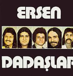 Ersen Dinleten'in kurduğu grup çalışmalarını 1993 yılına kadar sürdürdü.