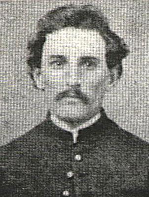 Ünlü aktör 19. yüzyılda yaşasaydı...