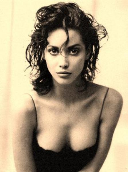 CHRISTY TURLINGTON (40)