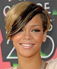 Rihanna kapak kızı oldu - 22
