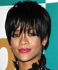 Rihanna kapak kızı oldu - 24