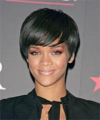 Rihanna kapak kızı oldu - 32