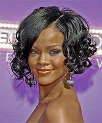 Rihanna kapak kızı oldu - 35