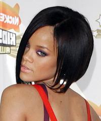 Rihanna kapak kızı oldu - 38