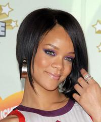 Rihanna kapak kızı oldu - 39
