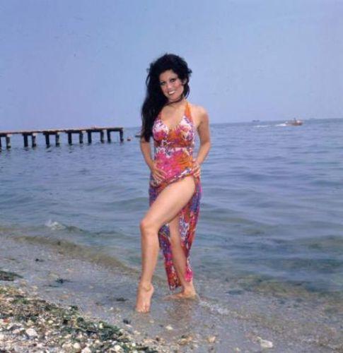 Turist Ömer serisinde Sadri Alışık ile rol alan oyuncu, Türk sinemasına farklı bir boyut getirdi ve yeni bir akımın ortaya çıkmasına öncülük etti. Cansel, 1983 yılında nişanlısı tarafından öldürüldü.
