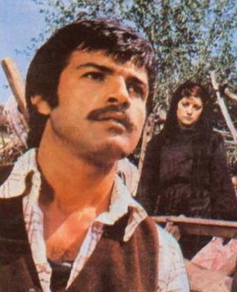 KERİM'İN BABASI ASLINDA ÇOK ÜNLÜ  Bu genç aktörü yeni nesiller bu haliyle hatırlamaz belk