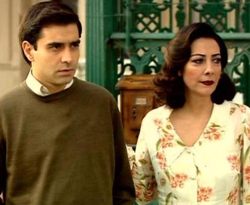 Ama onu da milyonlarca kişi TV dizileri sayesinde tanıdı.. Hatırla Sevgili dizisinde Cansel Elçin'in oynadığı Ahmet karakterinin annesini canlandıran Aksel geçen sezon Gönülçelen dizisinde rol aldı.   Tesadüf eseri dizide yine Elçin'in oynadığı Murat karakterinin annesini canlandırıyor.